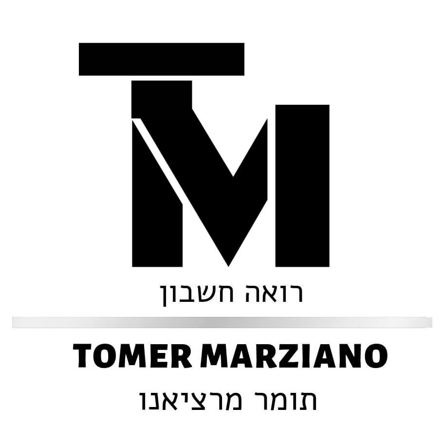 Tomer marziano